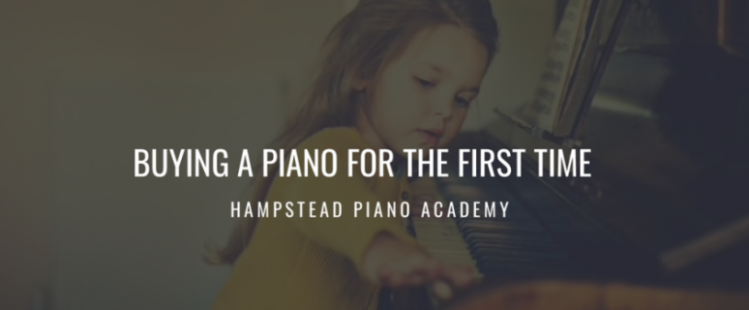 Buy best first piano beginners