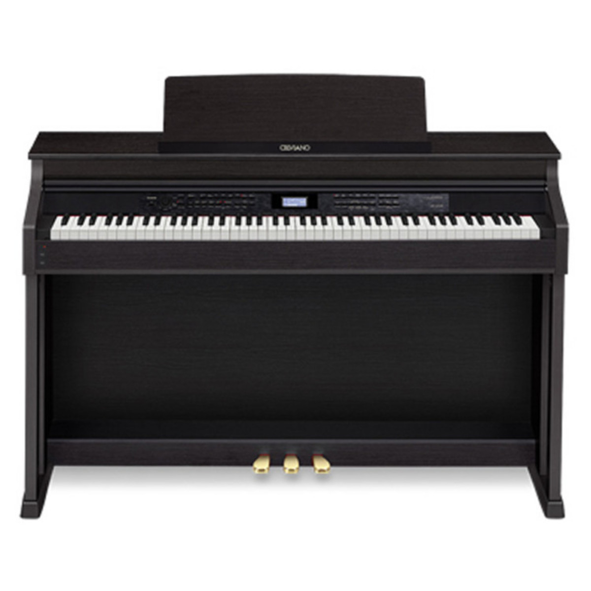 Casio Celviano Piano to buy