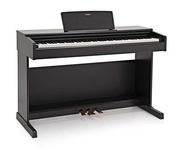Yamaha arius piano to buy