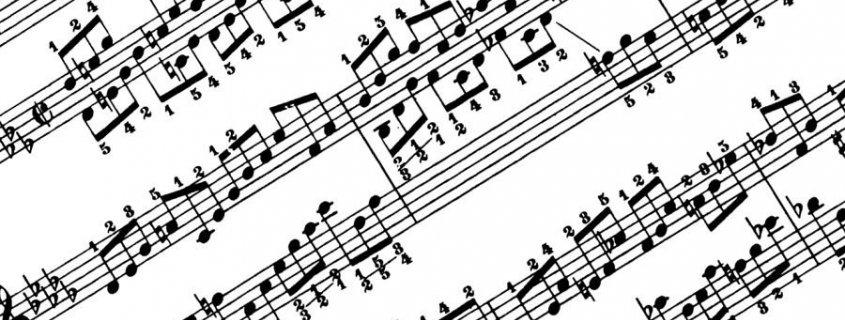 Sight reading piano teacher lessons Hampstead