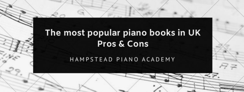 best piano book method beginners kids teach piano