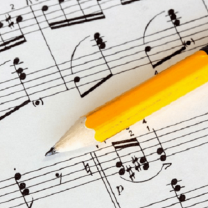 Music Theory Intensive courses London