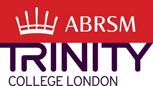 ABRSM trinity Intensive piano course