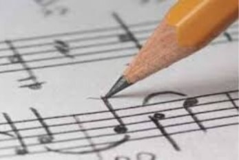 Music Theory course for ABRSM students
