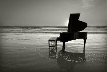 Piano intensive course